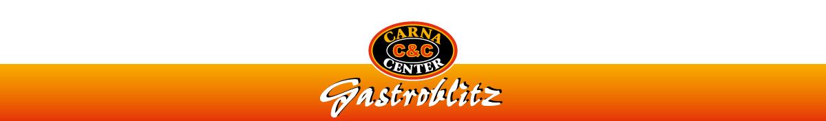Carna Center St. Gallen
